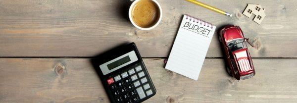 financing-vs-leasing-madison-wi